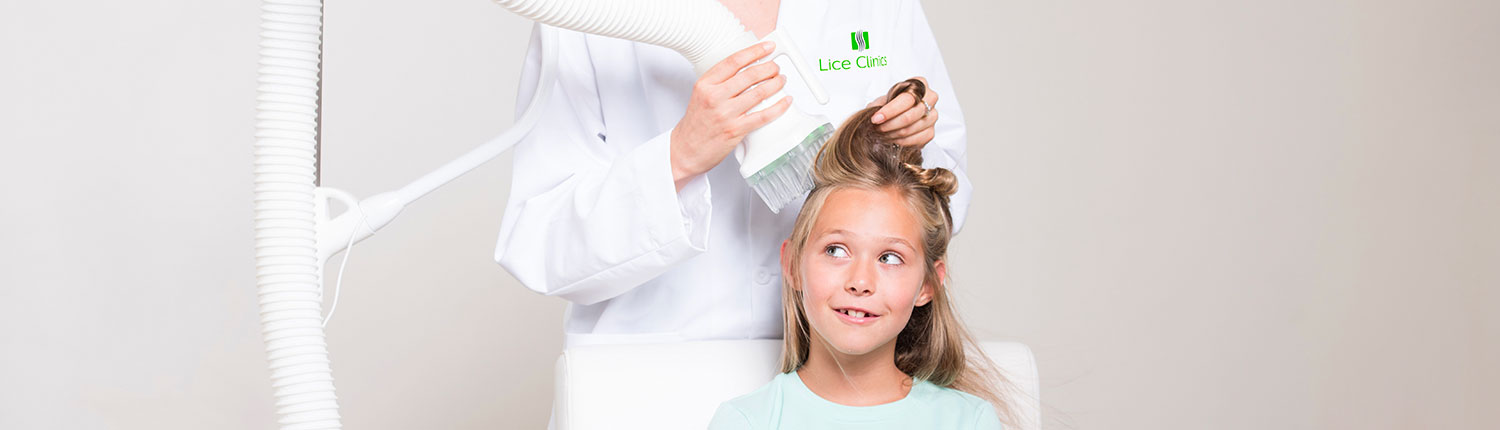 clinique anti poux lice clinics of switzerland
